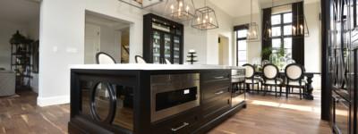 Wastell Homes Portfolio