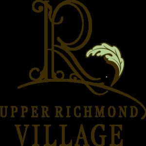 Richmond_ComboLogo_PMS [Converted]